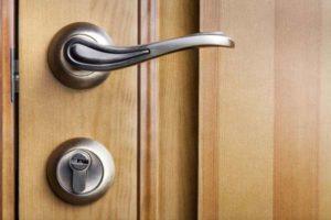 Instalación de puertas acorazadas y puertas blindadas Alicante