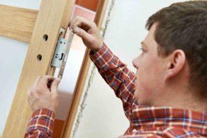 Instalaciones, cambios y reparaciones de cerraduras Badalona